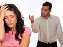 evlilik öncesi cinsel ilişki oranı